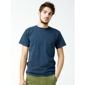 【ポイント10倍】グッドオン GOOD ON Tシャツ S/S CREW NECK T-SHIRTS GOST-701P クルーネック|figure-corners