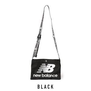 【ポイント5倍】ニューバランス NEW BALANCE JABL9407 マルチバックS - JABL9407|figure-corners