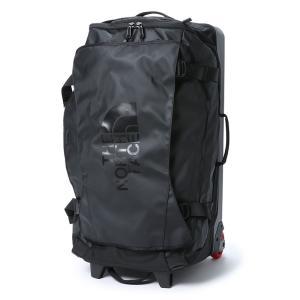 ザ ノースフェイス THE NORTH FACE ローリング サンダー 30インチ Rolling Thunder 30 - NM81809 メンズ  スーツケース|figure-corners