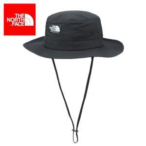 ザ ノースフェイス THE NORTH FACE 帽子 Horizon Hat ホライズンハット NN01707|figure-corners