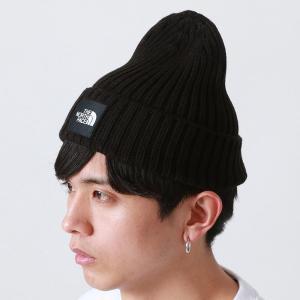 ザ ノース フェイス THE NORTH FACE カプッチョリッド Cappucho Lid - NN41716 メンズ レディース 帽子|figure-corners