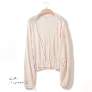 【品 番】nb9w189415 ■: ■素材:コットン ■■サイズ:  通気性が良い tシャツ られ...