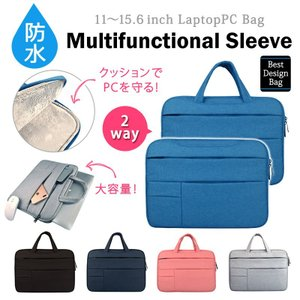 macbook case ノートパソコンバッグ パソコンケー...