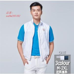 【品 番】na9w295492 商品説明 カラー:グレー ホワイト ネイビー サイズ:M L XL ...