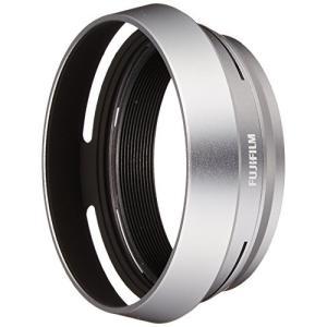 FUJIFILM レンズフード FinePix X100用 LH-X100 fiinet