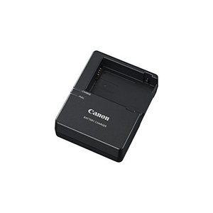 Canon バッテリーチャージャー LC-E8 fiinet