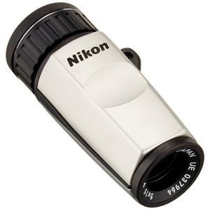 Nikon 単眼鏡 モノキュラー HG5X15D (日本製) fiinet