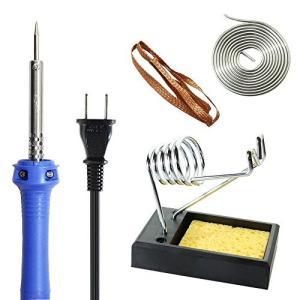 <当店では様々な工具を取り揃えております>  他店舗でも併売している為、タイミングによっては、 ご注...