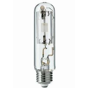 フィリップス マスターカラーCDM-TP 三重管タイプ クリア 150W E26口金 高効率セラミックメタルハライドランプ 色温度:3500K CDM-TP150W/935|fiinet