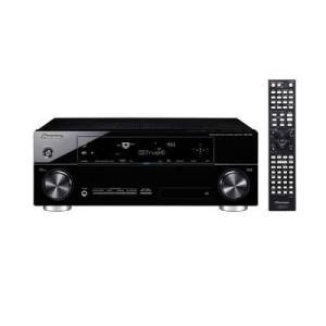 Pioneer AVマルチチャンネルアンプ VSA-920|fiinet