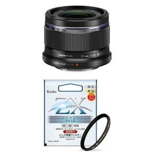 <当店では様々なジャンルのカメラを取り揃えております>  他店舗でも併売している為、タイミングによっ...