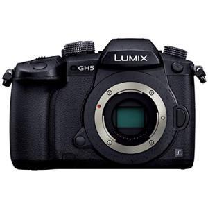 <当店では様々なカメラを取り揃えております>  こちらは中古品となっております。  ・基本的には、外...
