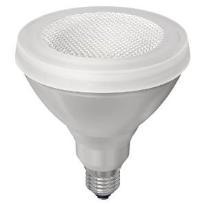 東芝 E-CORE(イー・コア) LED電球 ビームランプ形 12.4W(口金直径26mm・630ルーメン・電球色) LDR12L-W|fiinet