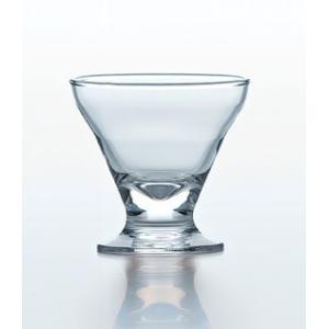 ■美しい透明度を保持したファインクリアー商品です。  ■東洋佐々木ガラスの「HS」(ハードストロング...