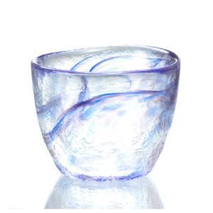 1ケース めん猪口 3個セット  口81、高67、最大81  ■素材・材質:ソーダガラス  ■原産国...