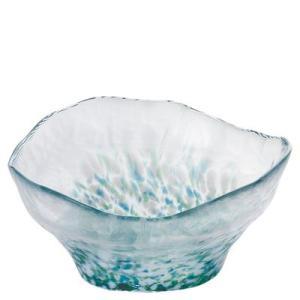 1ケース 多様鉢 水芭蕉 1個   多様鉢:(最大159、高73) 箱(長160×幅160×高82)...