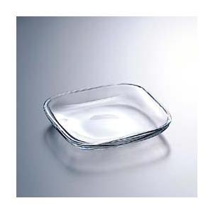 1ケース6個 入り   最大159−159、高25  ■クリスタルガラス  ■手洗をお勧めいたします...