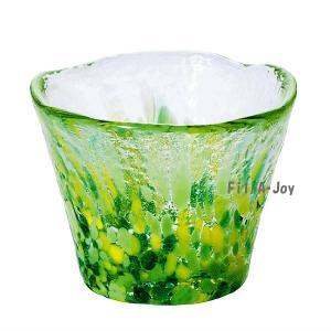1ケース1個入り  最大62、口62、高48、容50  ■この製品は、ガラス職人が一つ一つ手作りする...