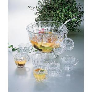 ■ガラス食器だからと言って、季節にこだわる必要はございません。  食材の色彩、風合、鮮度を引き立て、...