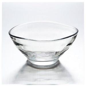 可愛らしいグラスは自家使いはもちろん、贈り物としてもきっと喜んでいただけることでしょう。  和風・中...