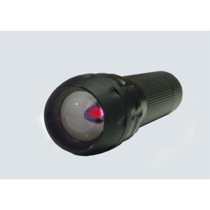 赤外線投光器 IR-PRO(波長850nm)ナイトモード ナ...