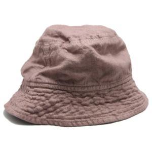 1f88d67aa decho ハット(その他メンズ帽子)の商品一覧|ファッション 通販 ...