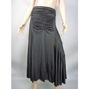 社交ダンス スカート 2190 finarit