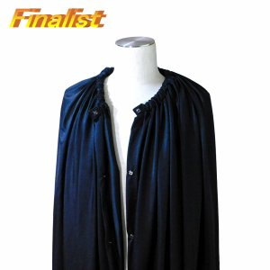 着替え用ケープ ポンチョ マント  生地、形を新型に改良|finarit