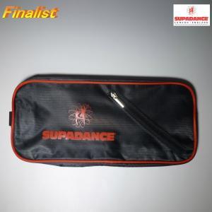 社交ダンス ダンスシューズ用 スーパダンス シューズケース SUPADANCE|finarit