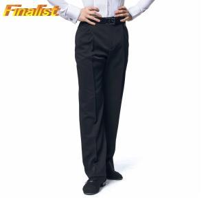 社交ダンス RS Atelier Mens Lorenzo Classic Trousers メンズパンツ|finarit
