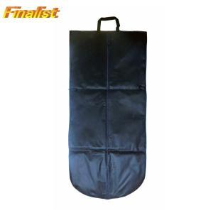 テーラーバッグ 不織布 ロング 手提付き三つ折り|finarit