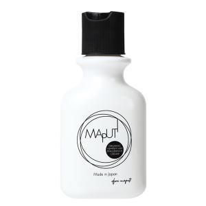 マプティ(MAPUTI) オーガニックフレグランスホワイトクリーム 100ml (メール便送料無料)...
