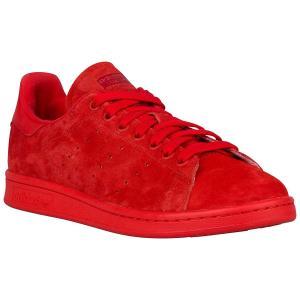 アディダスオリジナルス adidas Originals S...