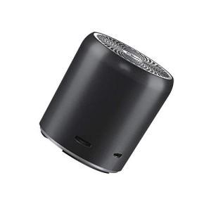 【進化版】EWA A107 ブルートゥース スピーカー ワイヤレス 小型 Bluetooth V4....