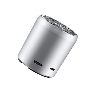 EWA A107 ワイヤレス BluetoothコンパクトスピーカーBluetooth V4.0 T...