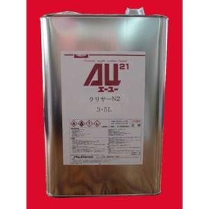 AU21 イサム塗料メタリック系原色Aメタリー細目、荒目、スペシャル 3.5L缶