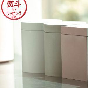soil (ソイル) フードコンテナ サークル S K101 珪藻土 日本製 吸湿 調湿 食品 保存...