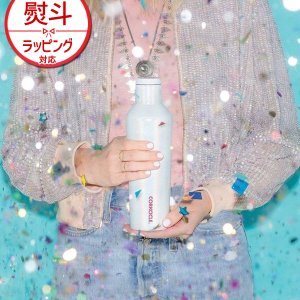 SPICE CORKCICLE CANTEEN COLLECTION's 2025 25oz 750ml キャンティーン|fine-dream