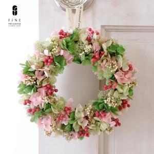 プリザーブドフラワー 季節の花 ギフト ティナリース プレゼント あすつく 誕生日 お祝い 結婚祝い 新築祝い  開店祝い 開業祝い 送料無料|fine-flower