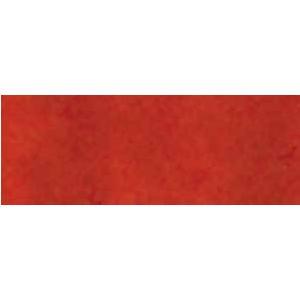 ノーマルカラー ルビーレッド101-6015 fine-home