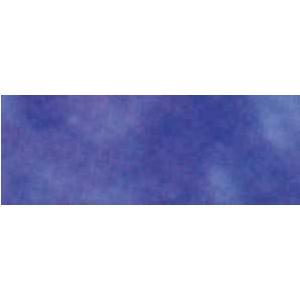 ノーマルカラー ロイヤルブルー101-6012 fine-home