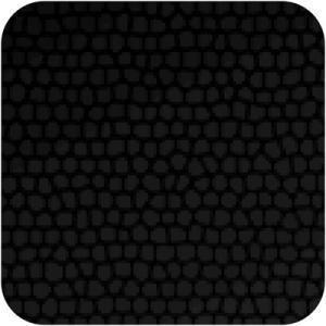 皮用アクリル絵具 ノーマルカラー レザースタジオペイント ブラック  107-1412|fine-home