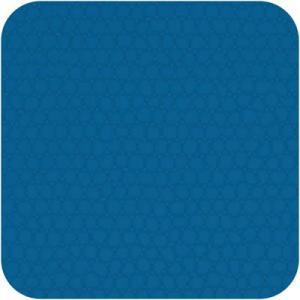 皮用アクリル絵具 ノーマルカラー レザースタジオペイント ブライトブルー 107-1416|fine-home