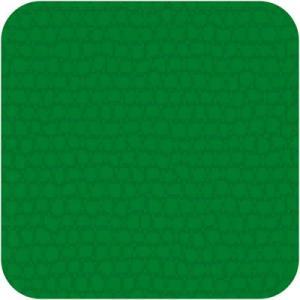 皮用アクリル絵具 ノーマルカラー レザースタジオペイント ケリーグリーン 107-1419|fine-home