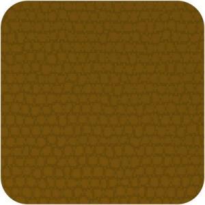 皮用アクリル絵具 ノーマルカラー レザースタジオペイント ラステッドパイプ 107-1426|fine-home