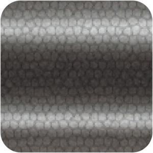 皮用アクリル絵具 メタルカラー レザースタジオペイント ガンメタル 107-1429|fine-home