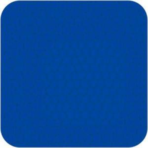 皮用アクリル絵具 ノーマルカラー レザースタジオペイント コバルトブルー 107-1433|fine-home