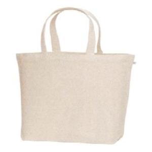 布製品 キャンバストートSナチュラル622-0040|fine-home