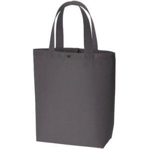 布製品 コンパクトストアトートブラック622-0071|fine-home