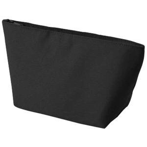 布製品 トート型ポーチSブラック623-0051|fine-home